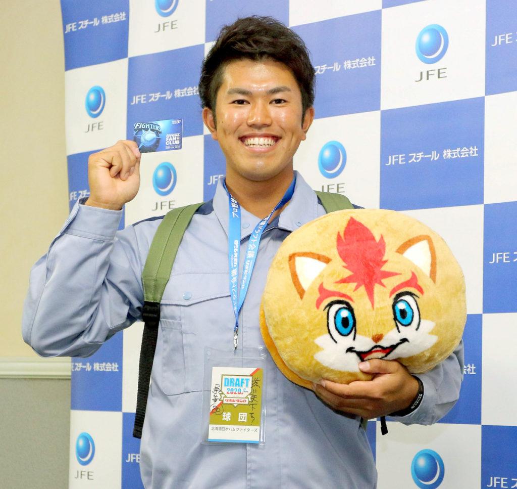 今川優馬の画像 p1_28