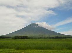 北海道の絶景! 登山最適最高の景色