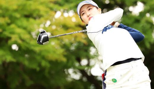三姉妹の長女、立浦葉由乃(たてうらはゆの)選手のプロフィールは?どことスポンサー契約?美人三姉妹口コミは?