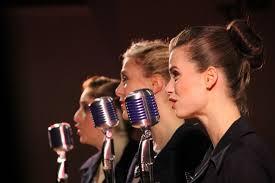 歌手になるのは難しい!一握りしかなれないの!