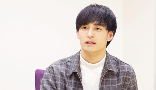 【緑黄色社会】小林壱誓のプロフィールは?あだ名はいっせいーまんでイケメン!