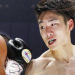 寺地拳四朗の今後の試合は?父親もプロボクサーで竹原慎二と試合していた!