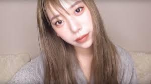YouTuberパパラピーズのタナカガは戸田恵梨香に似ている?画像で検証!