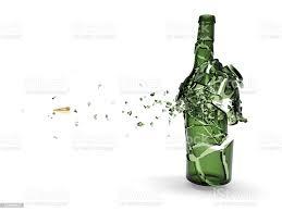 【飴細工】コントに使われるビール瓶はどこで買えるの値段は?自分で作れて食べれるの?