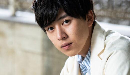 イケメン俳優の坂東龍汰の出身は北海道のどこ?彼女はいるの?
