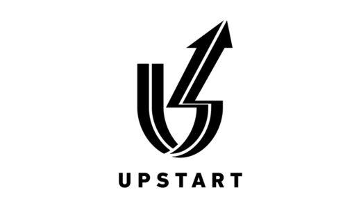 UPSTART(才能)を聞く(見る)方法は!LINE(ライン)ミュージックで聞く方法は?