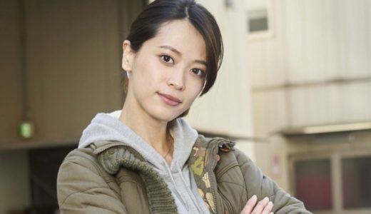 坂田梨香子の現在は彼氏はいるの?引退説や過去の噂の彼氏は?