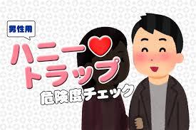 【コレコレ】ハニトラのセクシー女優は月宮ねね!大物YouTuberは谷やんだった!