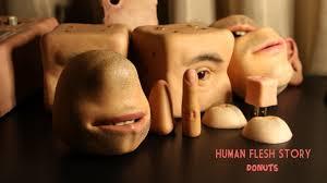 人肉アイテムどこで買える?金額や購入した人の口コミは?