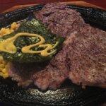倉田てつをのステーキ店はどこにあるの?美味しいの?みんなの口コミは?