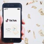 【2021】Tiktokを配信する目的や収益化するまでの道のりは?やっておくべき事!