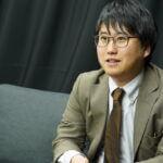 ヒカルの友達、飯田とは何者?年齢やプロフィールは?すごい経歴の持ち主だった!