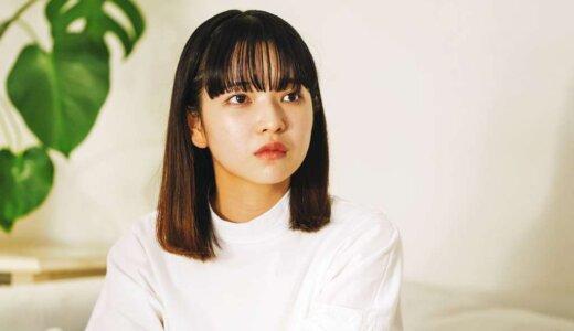 ファミマアプリのCMの女性は女優の田中芽衣!高校や彼氏は?プロフィールもレビュー!