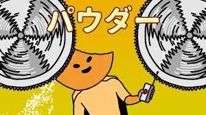 【日清食品】カップヌードル欧風チーズカレーのCMで流れている曲は?味もレビュー!