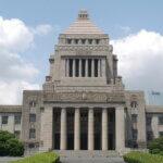 【総務大臣】武田良太の高校や大学は?年収や経歴もまとめてレビュー