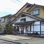 本田孝幸(福島)の働くそば処花月庵はどこにあるの?場所や味は美味しいの?