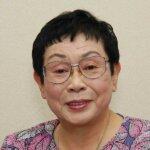 橋田先生に家族や相続する人はいるの?仲のいい親友は石田Pと泉ピン子!