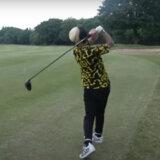 You Tuberヒカルのゴルフで骨折!ゴルフの実力や使用しているクラブは?着ている服や靴についてもレビュー!