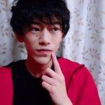 【Tik tok】佐藤欠けるとは何者、佐藤健にそっくり!どこの大学や彼女はいるのか?