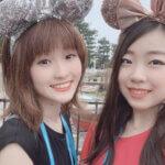 【ダンサー】紀平萌絵の大学や高校、学歴は?彼氏はいるの?姉はスケート選手!
