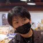 【マジシャン】YOSHIは何者?北海道の観光大使との噂も!出身地や学校は?