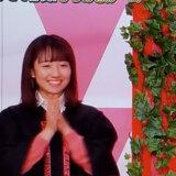 【東大】勝田りおの出身地や出身学校は?彼氏はいるの?